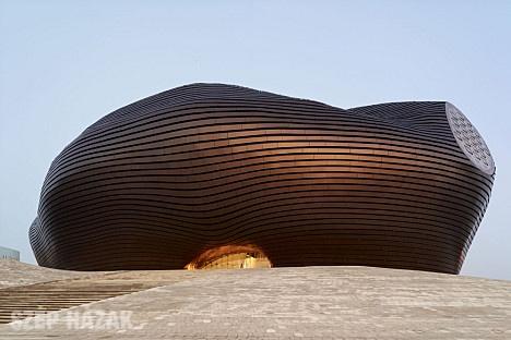 http://szephazak.hu/epulet/muzeum-a-gobi-sivatagban/214/