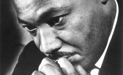 Martin Luther King, Jr. lived from January 15, 1929 to April 4, 1968. Martin Luther King, Jr. Day is a United States national holiday set aside on the third Monday in January of every year to celebrate the birthday of the civil rights icon who fought for equality and justice in a segregated America. Many (including world-class leaders) have drawn inspiration from the words of Dr Martin Luther...