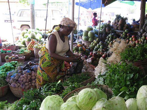 togo culture | Togo Africa Culture