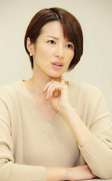吉瀬美智子 @kagayakurecipe  5時間5時間前 産経新聞『TVクリップ』