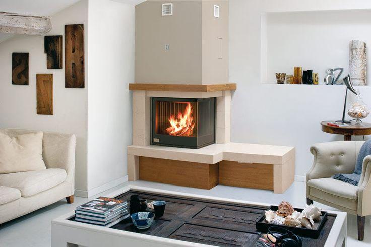 best corner fireplace mantels