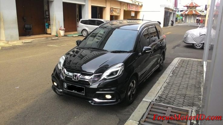 Honda Mobilio RS AT Hitam 2014  bln 8 Km30rb Record. Airbags. ECO. AC Double.  Electricmirror. Foglamp. Audiosteer. Camera. Audiotweeter.  DRL Led Projector Headlamp. Bodykit. Velg Black.  Interior Black. Mufflertip.    -Harga Paling Murah:   OTR 178JT  Hubungi Team FOCUS Motor:  (Chatting/Message not recommended )  Regina 0888.8019.102 Kenny 08381.6161.616 Jimmy 08155.1990.66 Rudy 08128.8828.89 Subur 08128.696308 Rendy 08128.1812.926