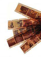 Överför dina gamla dia-bilder till digitalfoton