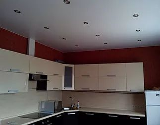 1mebelnyj   Натяжные потолки