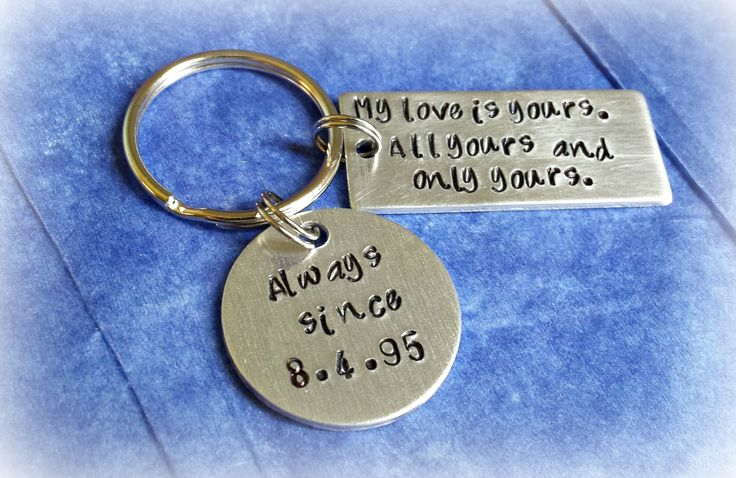First Wedding Anniversary Gift Ideas For Men: 1000+ Ideas About Anniversary Gifts For Boyfriend On