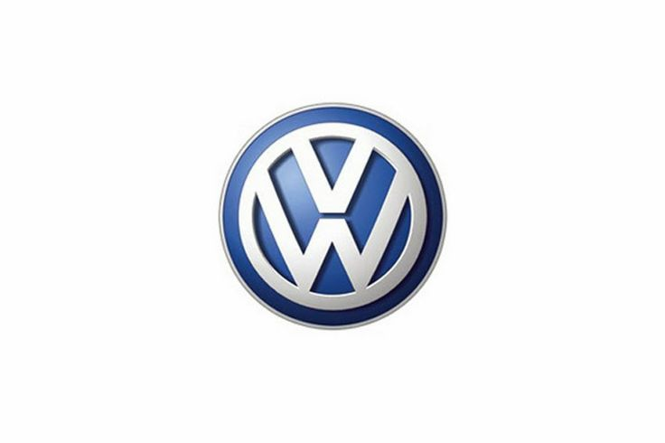 Volkswagen Passenger Cars January worldwide deliveries grows 4.8 per cent
