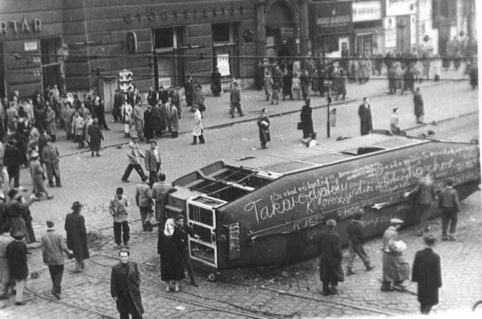 budapest 1956 - Google Search