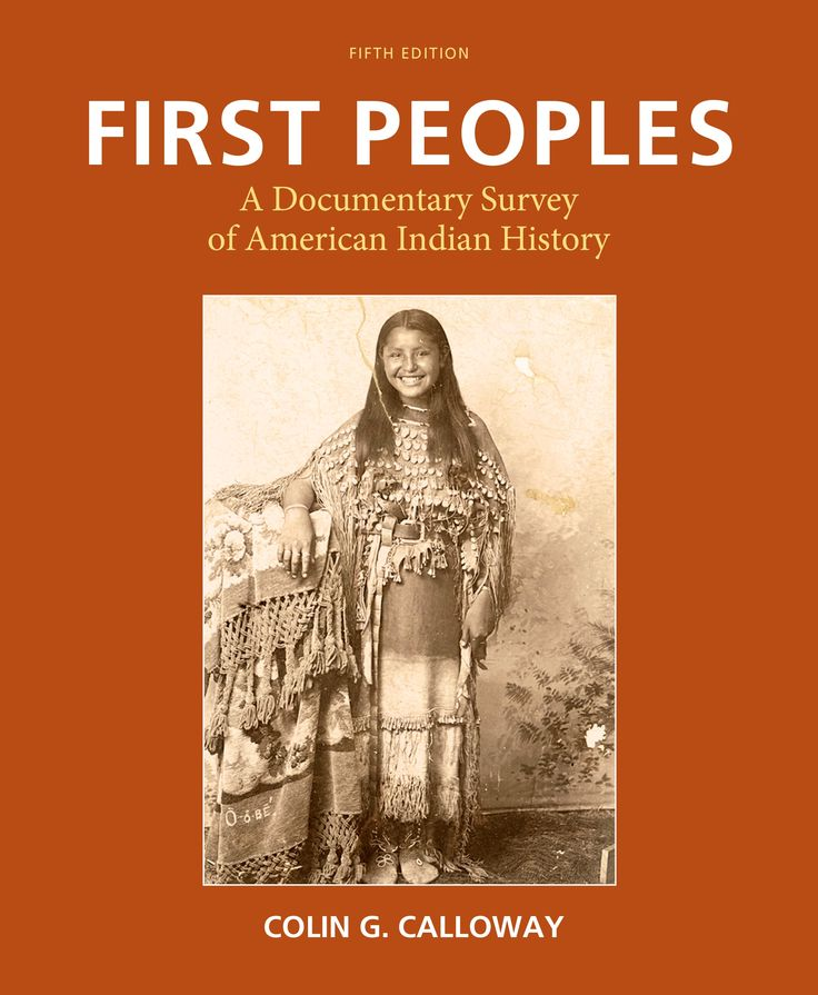 17 best us history course images on pinterest american history first peoples a documentary survey of american indian history edition pdf ebook fandeluxe Gallery