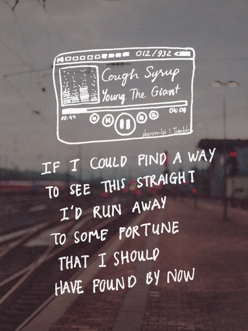 david oliver ms lyrics