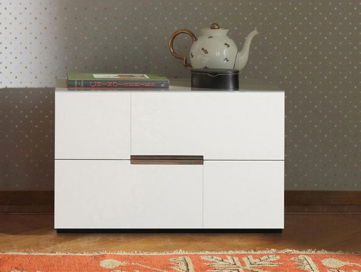 [20] Palea Modern Nightstands And Bedside Tables