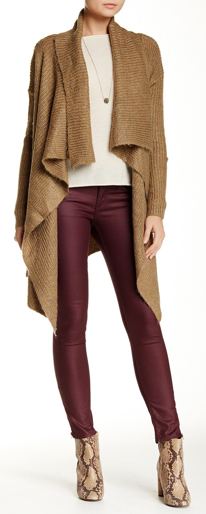 159 best Camel Coat Outfits images on Pinterest   Beautiful ...