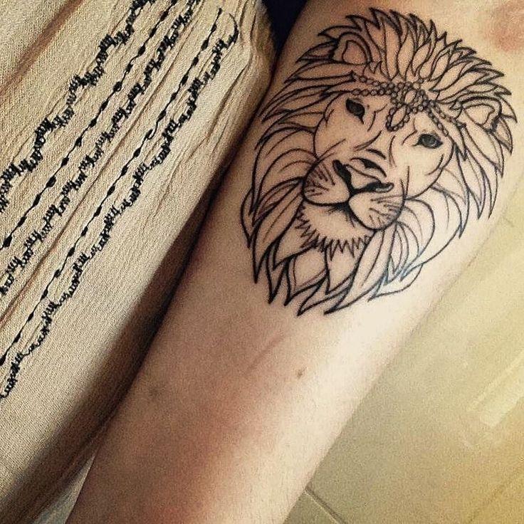 17 besten geburtsdatum tattoo bilder auf pinterest. Black Bedroom Furniture Sets. Home Design Ideas