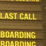 Oferta de vuelos Última Hora del 23 al 29 de Mayo de 2016
