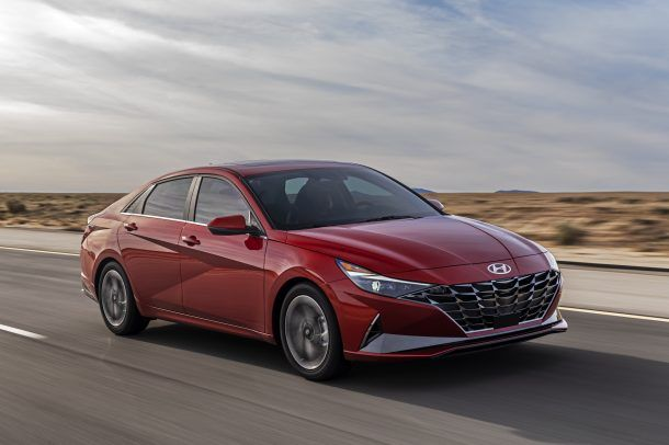In This Time Of Stress Fear And Uncertainty Please Forgive The Gendered Headline Online Millennials It Applies To Elantra Hyundai Elantra Hyundai Veloster