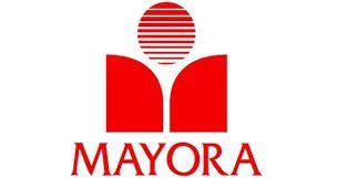 Lowongan Kerja S1 Desember 2013 kali ini adalah Lowongan Kerja S1 Desember dari produsen berbagai jenis prosuk makanan di Indonesia, yakni P...