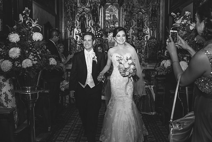 Wedding ceremony. #weddings #weddingsinmexico #weddingceremony #happycouple