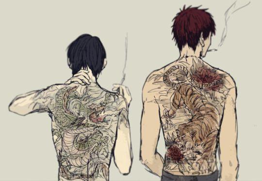 m u00e1s de 1000 ideas sobre tatuajes de baloncesto en
