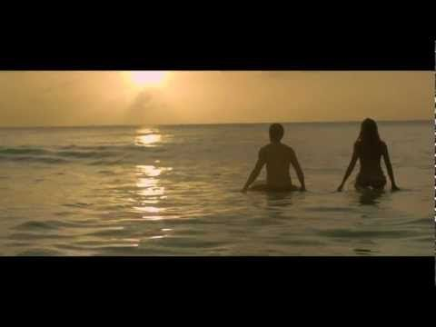 Simple Plan - Summer Paradise ft. Sean Paul (Official Video)  i really hope to see him at Gradec this summer
