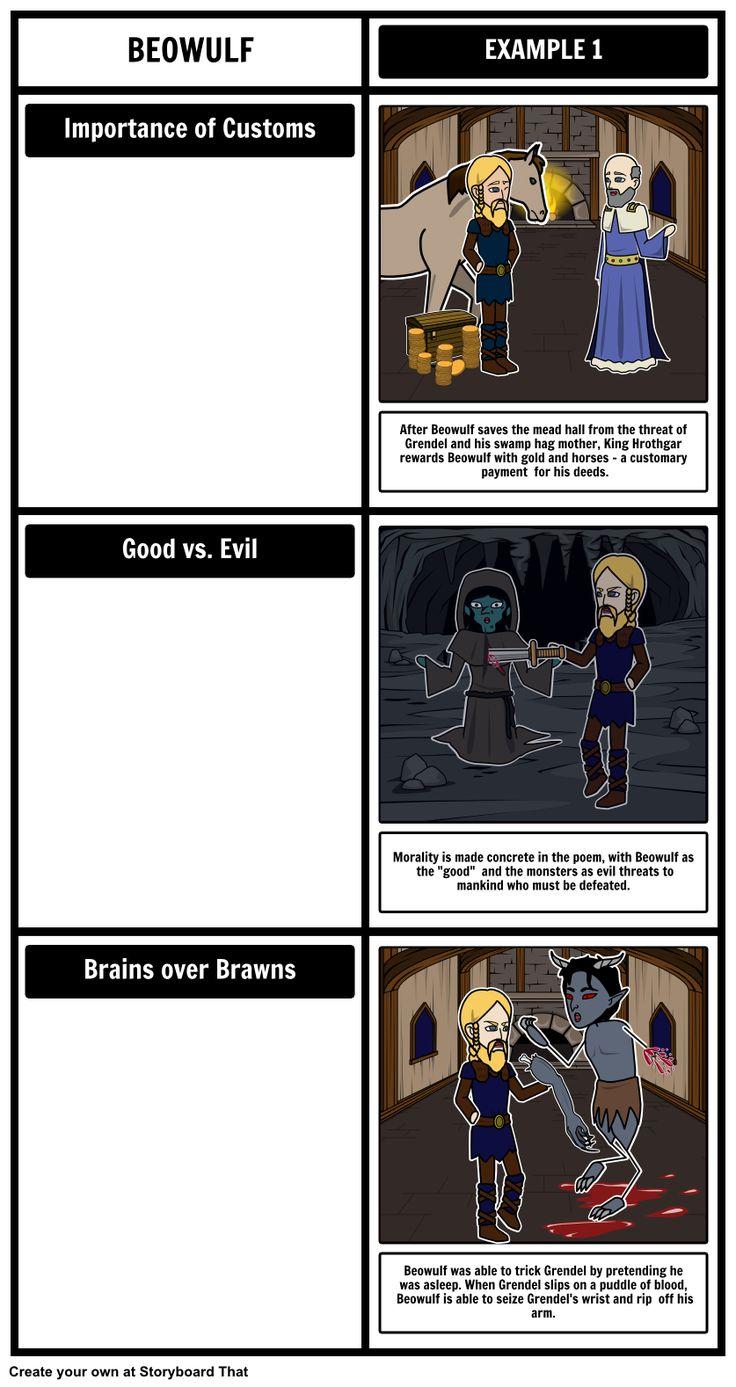 100 beowulf resume buy essay resume beowulf