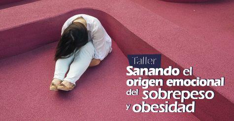 La obesidad es causada por una excesiva acumulación de tejido adiposo en el organismo.  Se le considera unproblemacuando la salud de la pe...