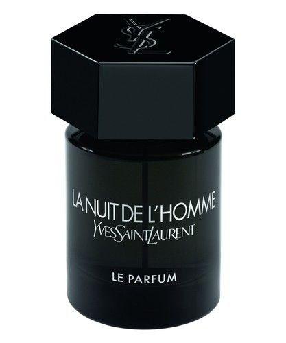 Yves Saint Laurent La Nuit de L´ Homme Le Parfum 60ml M Woda perfumowana za 164 zł - E-Glamour.pl