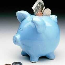 Att göra en vettig låna: Upp-och nedgångar finns i allas liv, i vissa fall har du en massa pengar för att utföra alla dina krav och behov, och ibland du möter pengar brist eller slut på pengar,Just här kommer du att läsa om låna pengar.Besök vår webbplats http://xn--lnapengardirekts-dob.se för mer information om låna pengar