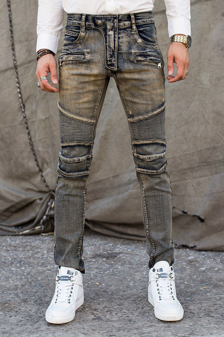 http://fashiongarments.biz/products/free-shipping-men-jeans-fashion-biker-jeans-slim-fit-zipper-denim-ripped-design-straight-skinny-jeans-men-pants-plus-size/,   [xlmodel]-[custom]-[36839] [xlmodel]-[custom]-[36839] [xlmodel]-[custom]-[8888] Size Chart  ,   , fashion garments store with free shipping worldwide,   US $59.60, US $59.60  #weddingdresses #BridesmaidDresses # MotheroftheBrideDresses # Partydress