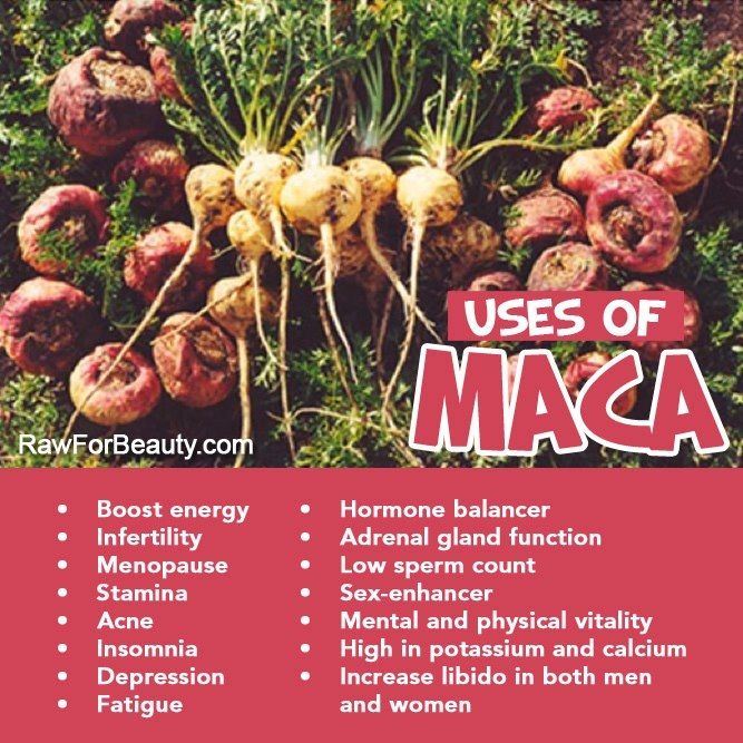 33 Best Images About MACA On Pinterest
