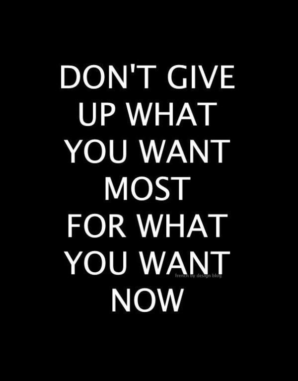 10 Motivating Quotes For the Go-Getter (Zanita) 10 Motivating Quotes For the Go-Getter Motivational quotes motivation quotes <a class=