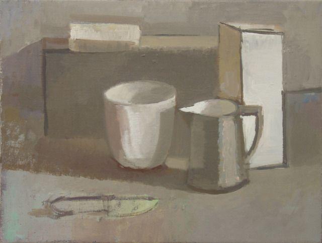 Susannah Phillips - 51 Artworks, Bio & Shows on Artsy