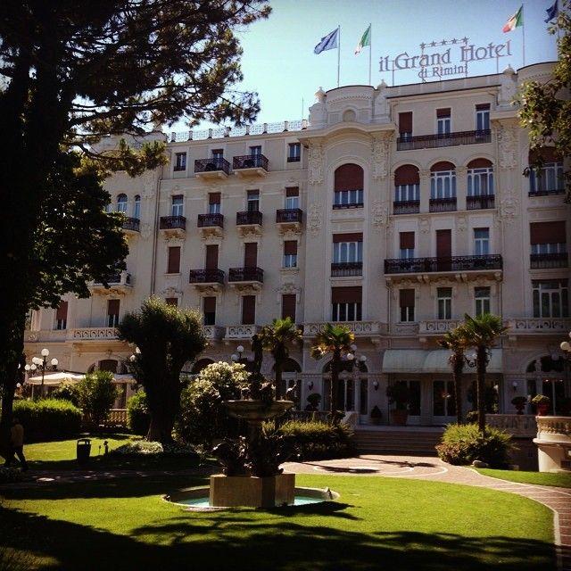 Hotel Raffaella Cervia 27 Km. da Rimini, Emilia-Romagna