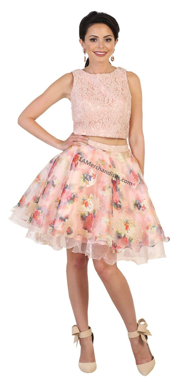 30 best Homecoming Long Dresses images on Pinterest | Dress, Dresses ...