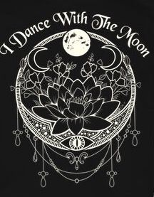 As I said the Moon and Sun are very important to the Elladan people. Just as Micah and Drystan preformed the Pantomime play it is revisited throughout Shadowplay. Also on the Penmoon Micah had this urge to touch Penglass which is still significant and mysterious in this novel.
