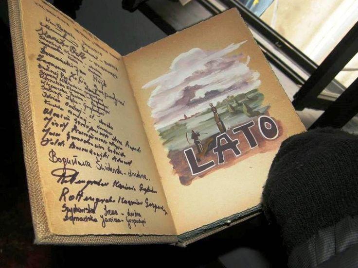 Zatrzymać świat: Prywatne Muzeum Literatury im. Władysława Reymonta - Bielsko-Biała (woj. śląskie, pow. Bielsko-Biała, gm. Bielsko-Biała)