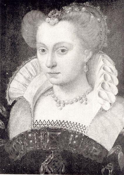 duchesselouise