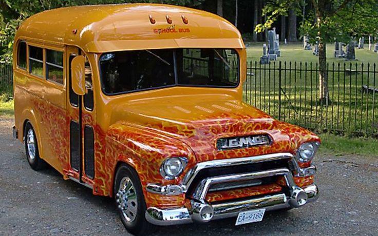 06 rv bc school bus custom jpg 2 560 1 600 pixels rv 39 s. Black Bedroom Furniture Sets. Home Design Ideas