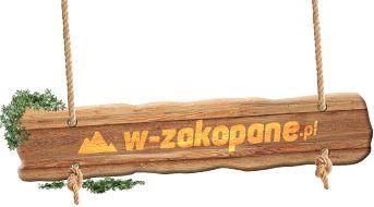 Znajdź nocleg  na portalu www.w-zakopane.pl  Sprawdź jaki nocleg oferuje Ci Zakopane