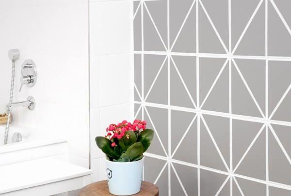 Fliesenfolie Mosaik Küche 10x10 cm Rot-Orange - 9 St. | Küche ...