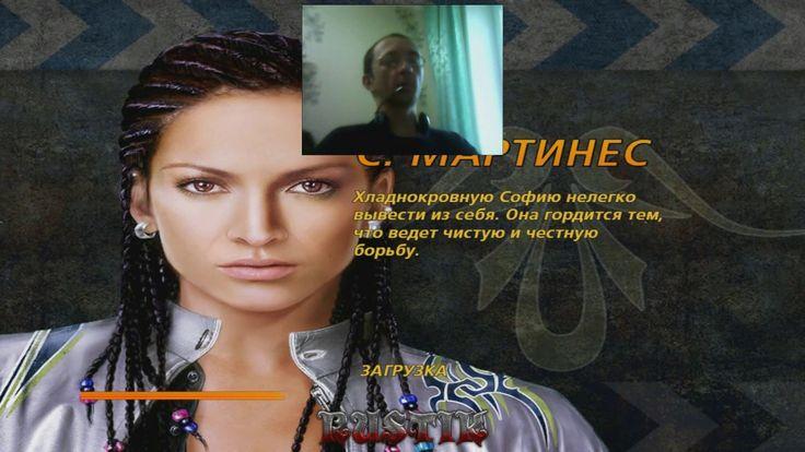 Flatout 2 Легенда #8 PC.Игра 2006.Дерби 8 кубок Последний кубок в дерби ...