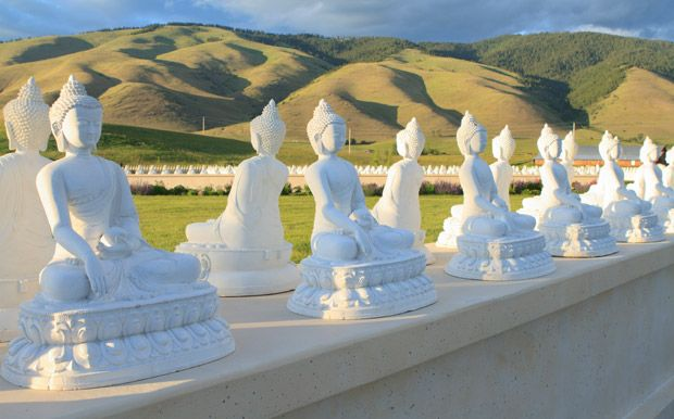 160 best images about buddhism on pinterest gautama buddha buddhists and buddhist meditation Garden of one thousand buddhas