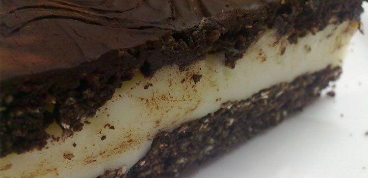 5+1 fogyókúrás sütemény - Receptneked.hu ( Korábban olcso-receptek.hu)