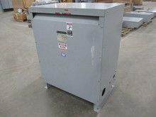 MGM 150 kVA 480 Delta to 208Y/120 AC370-N0213-K 3PH Dry Type Transformer 150kVA (DW0596-1). See more pictures details at http://ift.tt/2E7f2N6