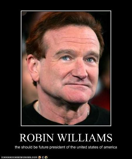 25 Robin Williams Quotes That Encapsulate His Genius: 13 Best Gone Too Soon Images On Pinterest