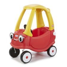 Little Tikes Cozy Coupe Ride On  $69.99