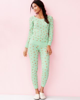 17 Best images about Long Johns on Pinterest | Land's end, Pajamas ...
