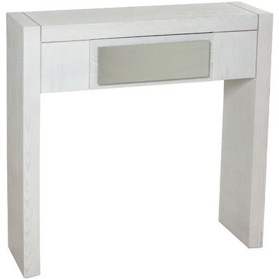 Castleton Home Chic Console Table