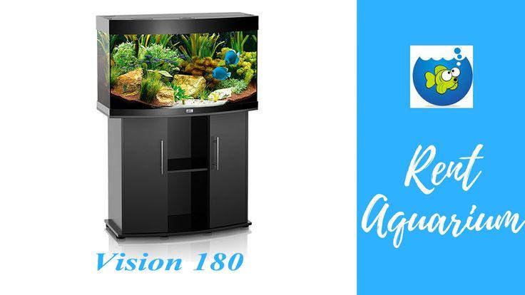 Vision 180  Get in Touch  http://rentaquarium.co.uk/contact-us/ #RentAquarium, #RentanAquarium, #AquariumLondon, #LondonAquarium, #London