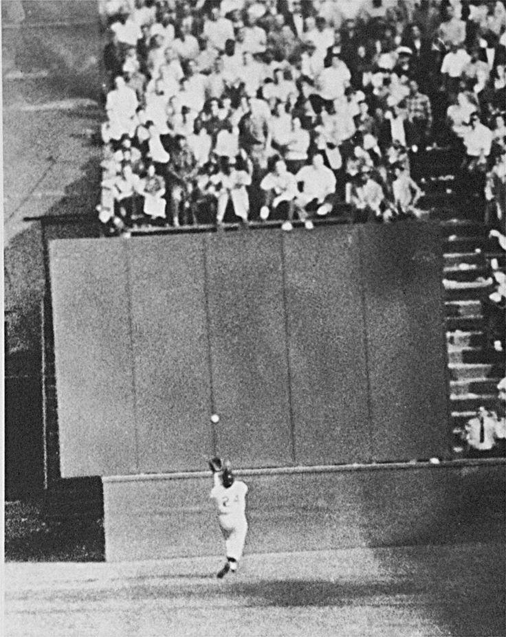 (33) Twitter Willie mays, Baseball, Baseball history