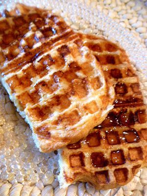 290 best french toast images on pinterest breakfast ideas 290 best french toast images on pinterest breakfast ideas desserts and breakfast dishes ccuart Gallery