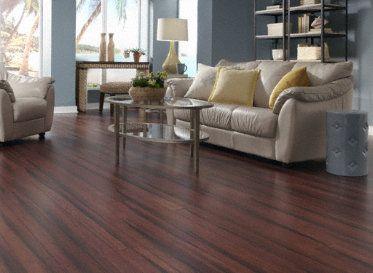 91 Best Floors Bamboo Images On Pinterest Engineered